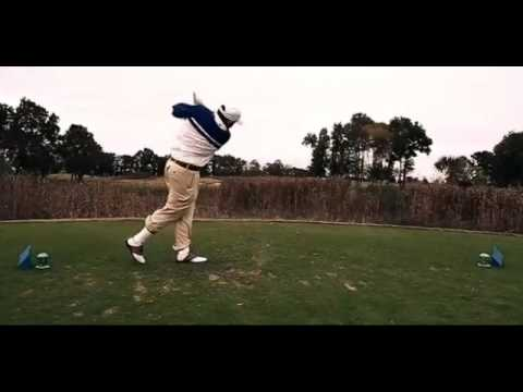 Cut The Check - Mac Miller ft Chief Keef Music Video