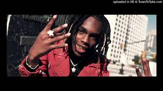 """YNW Melly Type Beat """"No Love"""" - We All Shine Rap/Trap Beat 2019 FREE"""