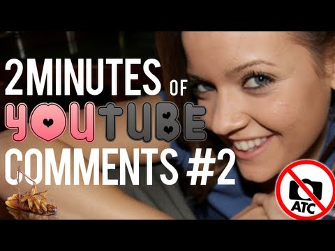 Selena Gomez Nude Photo - Kylie Jenner's Photoshop FAIL (DHR) from YouTube · Duration:  11 minutes 45 seconds