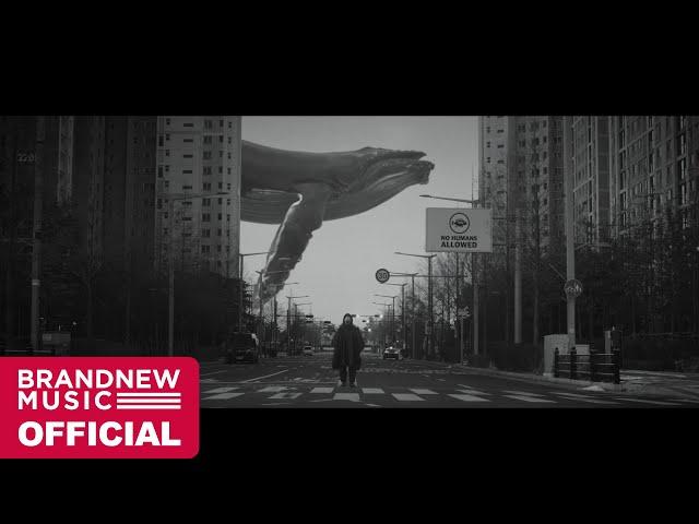 마이노스 (MINOS) '2020 원더키디 (2020 Wonder Kiddy) (Feat. 이이언 of 못 (Mot))' M/V (Director's Cut)