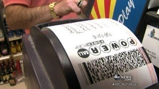 Million Dollar Mystery as Winning Ticket Remains Unclaimed
