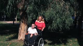 Mustafa Ersin Şenkurt - Gülü Susuz Seni Aşksız Bırakmam  Düet: Ayşe Gül Kaplan A