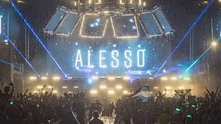 Repeat youtube video Alesso Ultra Music Festival Miami 2015 [FULL SET]