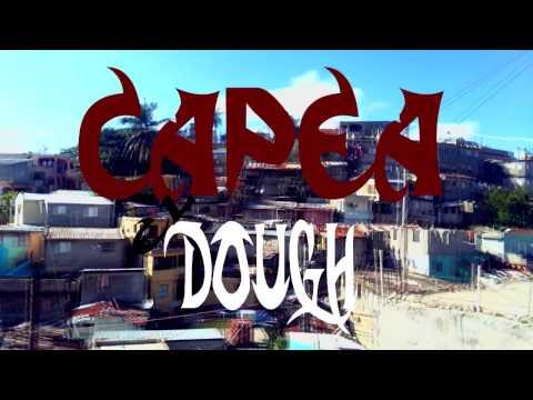 Capea El Dough  2017 ( Video Oficial ) Prod JL studio