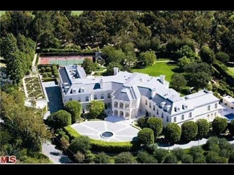 High Quality The 17 Most Expensive Homes For Sale In California | Luxury Homes For Sale  In California