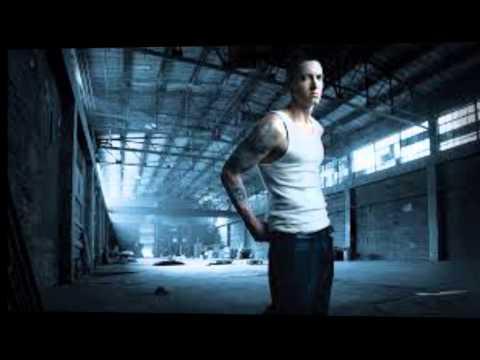 Eminem New Song (Say Goodbye) 2014