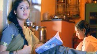 Sadha Blockbuster Movie Ultimate Interesting Scene  | Cinema Theater