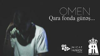 Omen - Qara fonda günəş