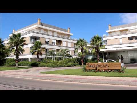 Condomínio Club Essence Residence Campeche