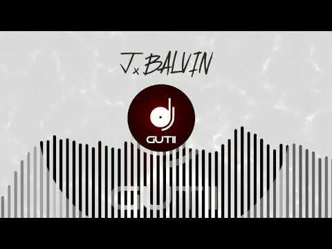 David Guetta Ft Bebe Rexha & J Balvin - Say My Name (Edit)   Dj Salva Garcia