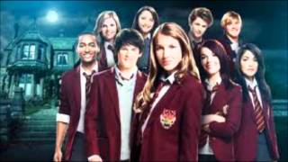 House of Anubis season 2 episode 8