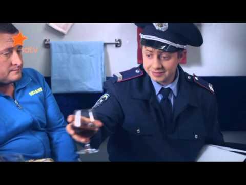 Как избежать штрафа за употребление спиртных напитков в поезде? - Путевая страна