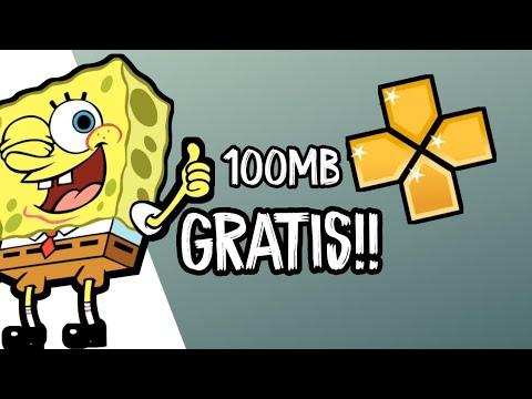 Cara Download Game Spongebob Squarepants The Yellow Avanger Gratis Di Android