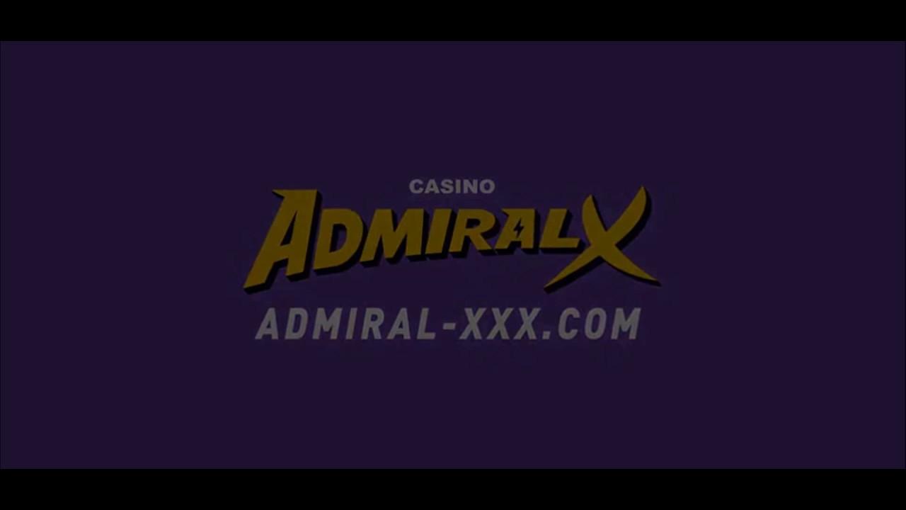 Выигрыш на слоте Incredible Hulk в  казино Адмирал!