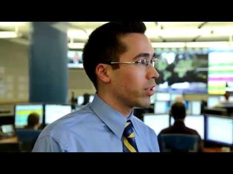 UTC Aerospace Systems Customer Response Center