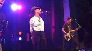 The Selecter ( Three Minute Hero )
