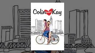 Colin Kalpler Kay