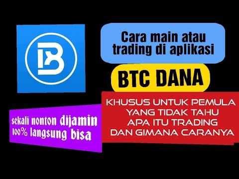 scommesse sportiva deposito bitcoin piattaforme trading opzioni