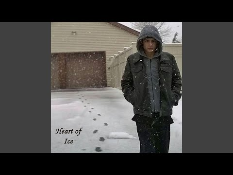 Heart of Ice