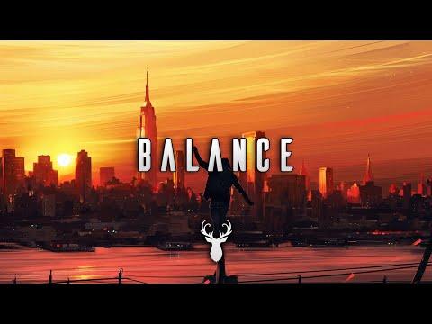 Balance | Chill Mix