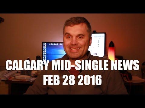 Free online dating calgary alberta
