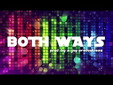 """both-ways""---ty-dolla-$ign-|-juicy-j-|-french-montana-type-hip-hop-beat-*2018-banger*"