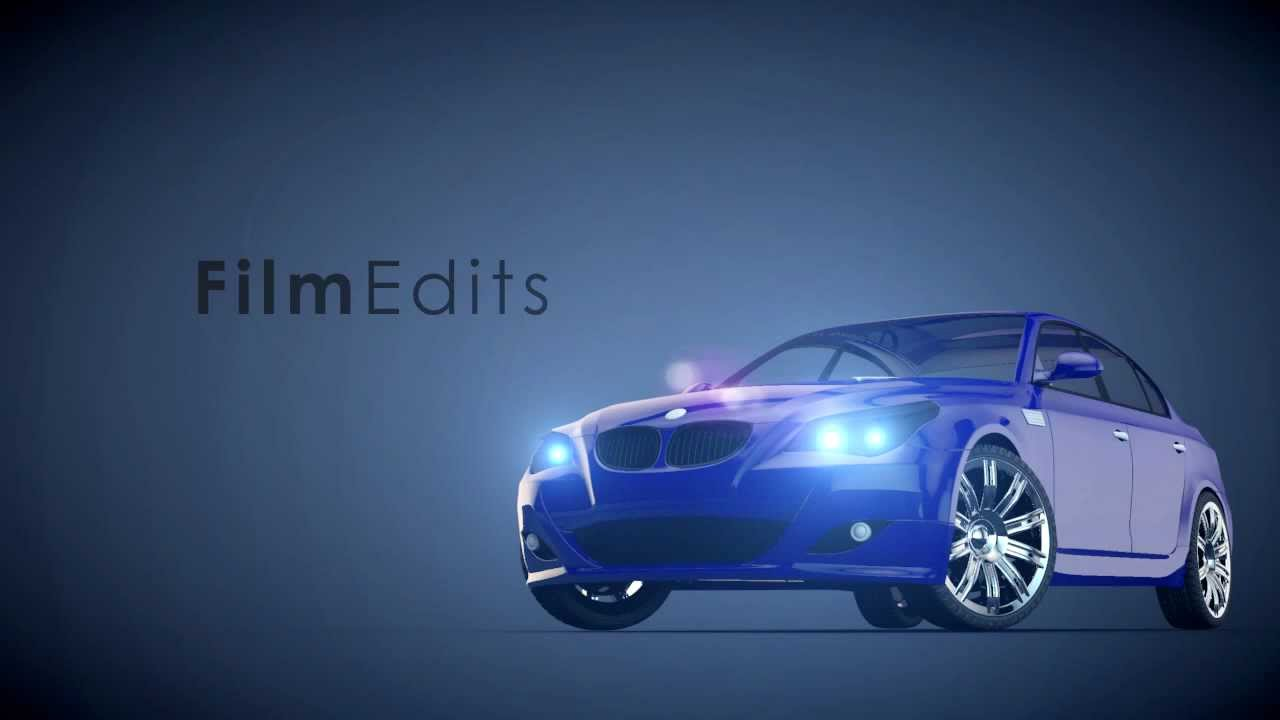 cinema 4d car animationmodel free download youtube