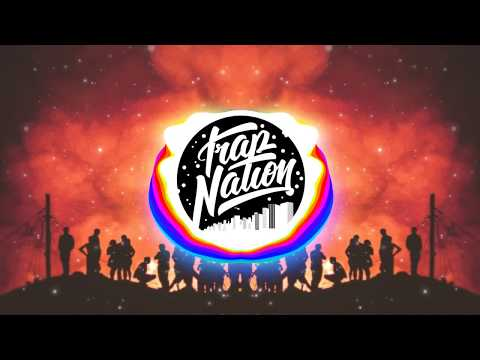 Dua Lipa - New Rules (RMND Remix)