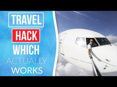 Bestonwardticket.com Review - Travel Hack Which Actually Works