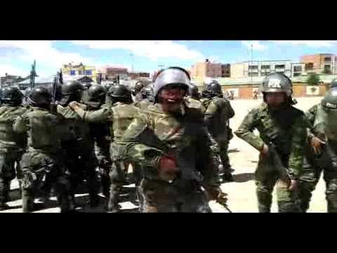 GADA 91 grupo de artilleria y deenza antiaerea 91 categoria 2014