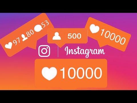 mass follow instagram