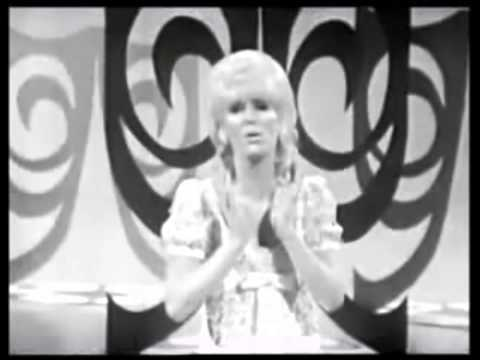 Top 10 Dusty Springfield Songs