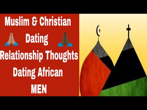 Why is my African Man Asking for my Clothing & Shoe Size? Dating African Men | Relationships from YouTube · Duration:  6 minutes 21 seconds