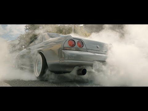 H2Oi 2017 Official After Movie