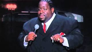 Mix - Bruce Bruce - Young Boys Don't Play (Stand Up Comedy) 1 of 2