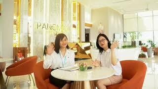 PANOMAX RIVER VILLA - Căn Hộ Hạng Sang Ở Phú Mỹ Hưng Quận 7 - CĐT TTCLAND - Sàn KD TTCLAND-S