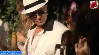 Claydee   Mamacita Buena Hot Ibiza Remix 2012 HD!