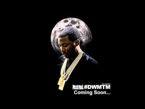 Meek Mill - 0 To 100 Remix (Audio)