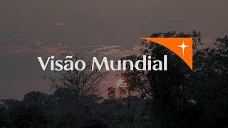 BARCO SOLIDARIEDADE | Visão Mundial
