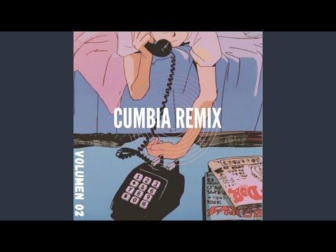Cumbia Tendencia - Sobrio tonos de llamada