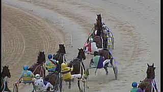 Vidéo de la course PMU PREMI AIRES DE HEROINA