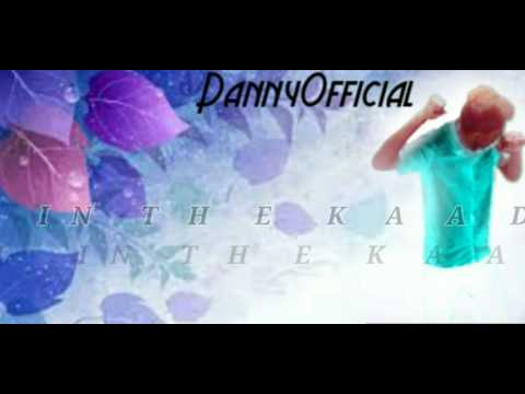 VENDAM INTHE KAADHAL OFFICIAL SONG| FROM DANNYOFFICIAL PRODUCTION | NEW 2017 SONG |