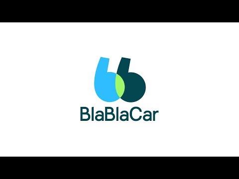 Blablacar Mitfahrgelegenheit Apps Bei Google Play