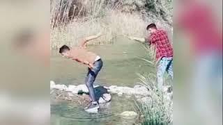Whatsapp status funny video