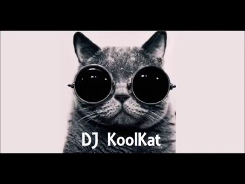 The Weeknd – Often (Kygo Remix) Dj KoolKat Kizomba Remix