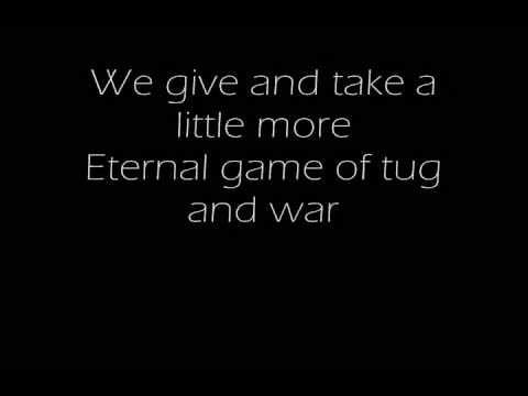 Power And Control-Marina And The Diamonds Lyrics
