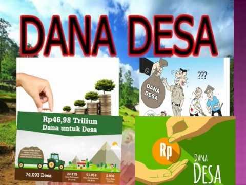 Pemerintahan Desa Dan Kelurahan Materi Pkn Kelas Iv Sd Youtube