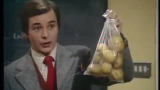 Video Mind Your Language Season 1 Episode 4 download MP3, 3GP, MP4, WEBM, AVI, FLV November 2017