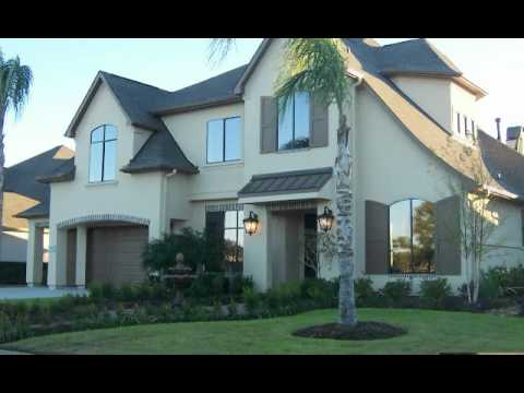 Search Homes For Rent In Fishers Indiana Call 317 782 5797 Youtube