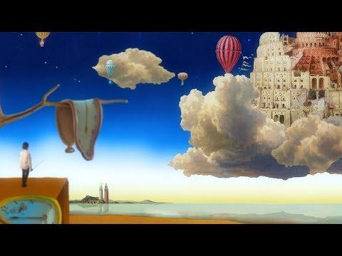 Les Misérables – Castle on a cloud Violin Cover【Julien Ando】